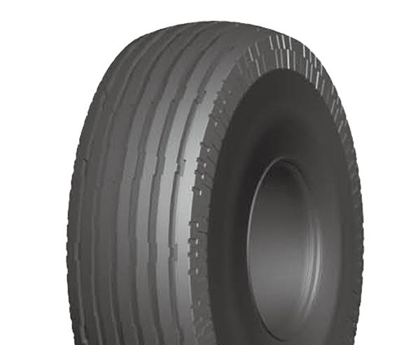 JZ398 沙漠輪胎