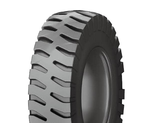 JZ658 礦用輪胎