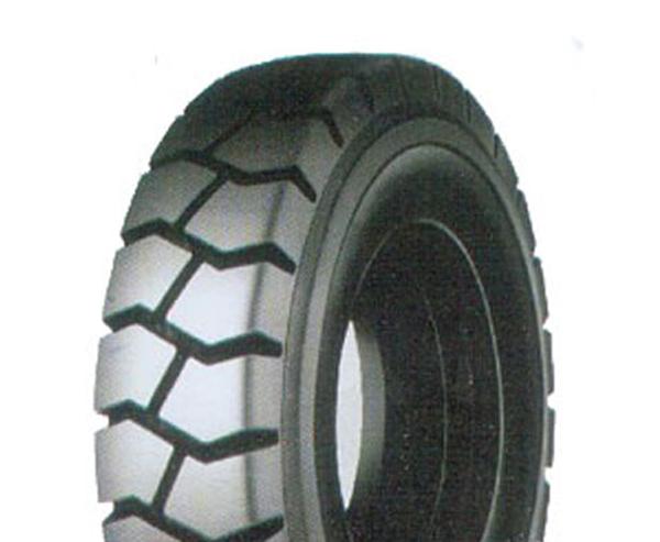 叉車輪胎H-8