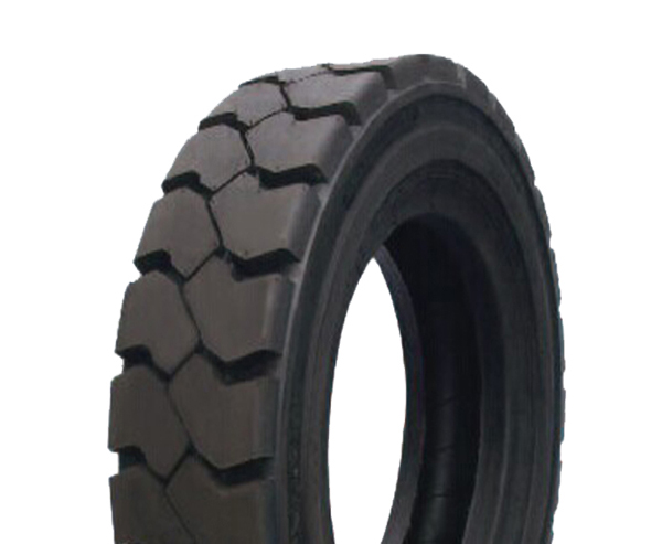 叉車輪胎JZ688