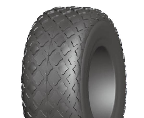 R-3 壓路機輪胎