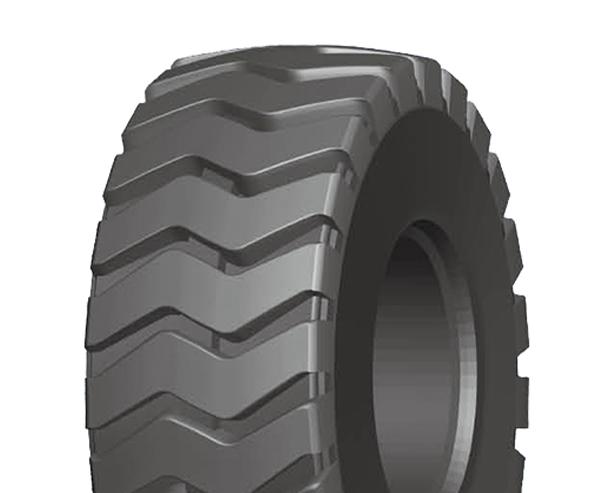 E3 L3 裝載機輪胎