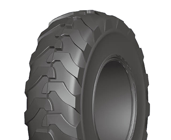 G2-L2 裝載機輪胎